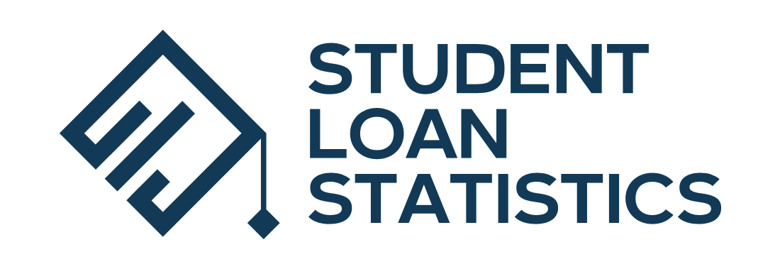 Student Loan Statistics You Can Trust